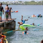 Devils Hole Back to School Community Fun Day Bermuda, September 1 2019-4654