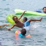Devils Hole Back to School Community Fun Day Bermuda, September 1 2019-4655