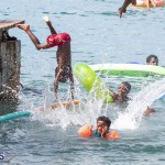 Devils Hole Back to School Community Fun Day Bermuda, September 1 2019-4661