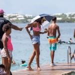 Devils Hole Back to School Community Fun Day Bermuda, September 1 2019-4666