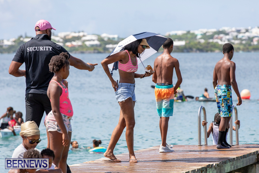 Devils-Hole-Back-to-School-Community-Fun-Day-Bermuda-September-1-2019-4666