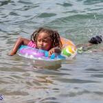 Devils Hole Back to School Community Fun Day Bermuda, September 1 2019-4672