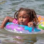 Devils Hole Back to School Community Fun Day Bermuda, September 1 2019-4674