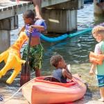 Devils Hole Back to School Community Fun Day Bermuda, September 1 2019-4680