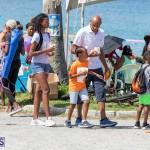 Devils Hole Back to School Community Fun Day Bermuda, September 1 2019-4696
