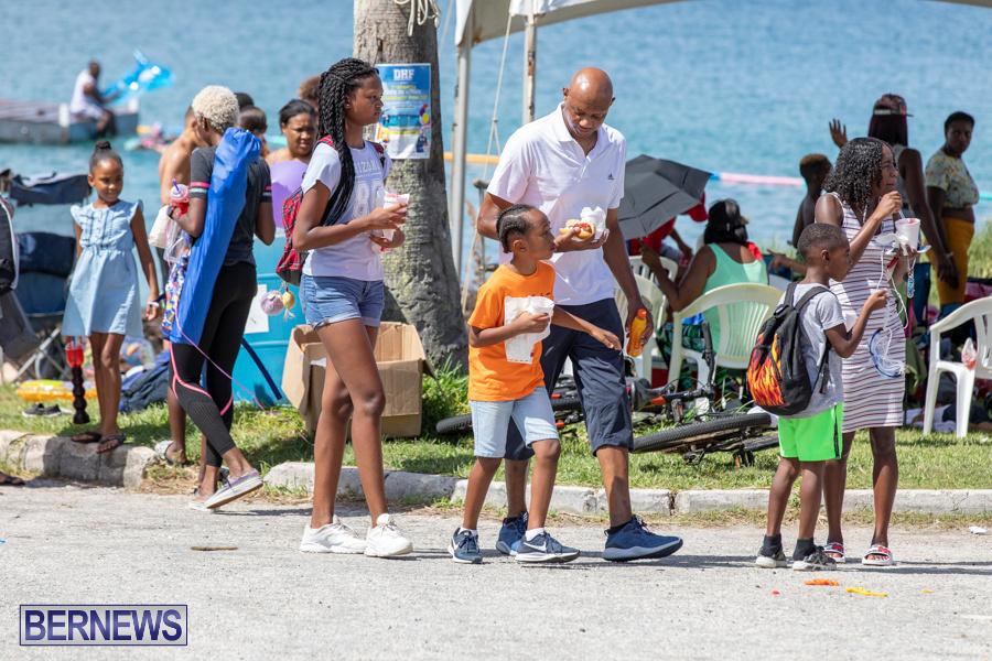 Devils-Hole-Back-to-School-Community-Fun-Day-Bermuda-September-1-2019-4696