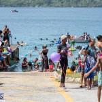 Devils Hole Back to School Community Fun Day Bermuda, September 1 2019-4704