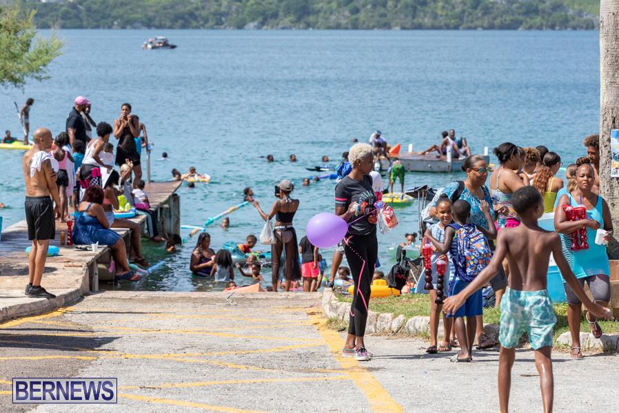 Devils-Hole-Back-to-School-Community-Fun-Day-Bermuda-September-1-2019-4704