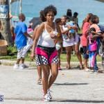 Devils Hole Back to School Community Fun Day Bermuda, September 1 2019-4706