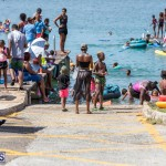Devils Hole Back to School Community Fun Day Bermuda, September 1 2019-4719