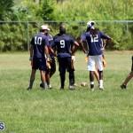 Flag Football Bermuda Sept 12 2019 (1)