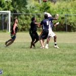Flag Football Bermuda Sept 12 2019 (10)