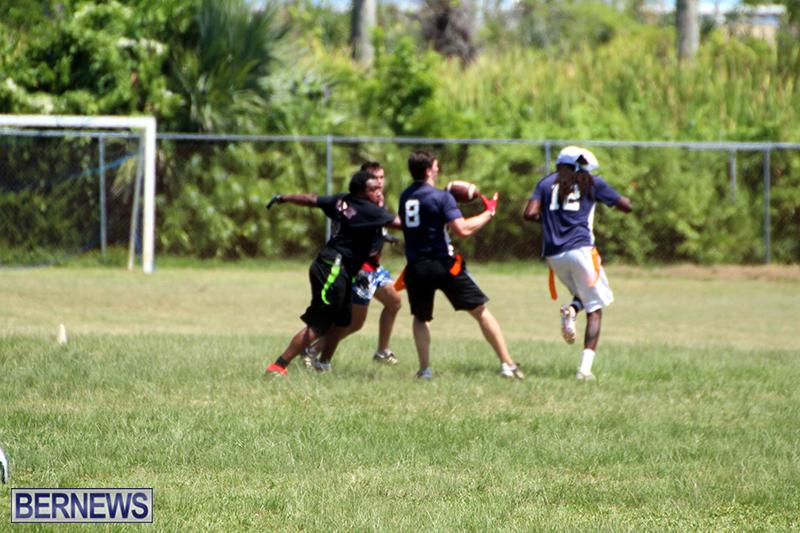 Flag-Football-Bermuda-Sept-12-2019-11