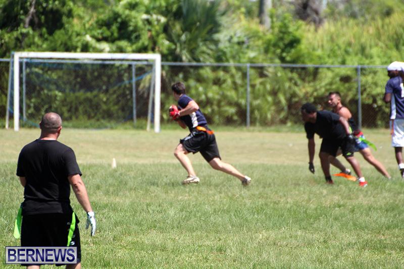 Flag-Football-Bermuda-Sept-12-2019-12