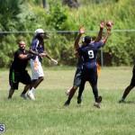 Flag Football Bermuda Sept 12 2019 (14)