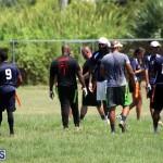 Flag Football Bermuda Sept 12 2019 (16)