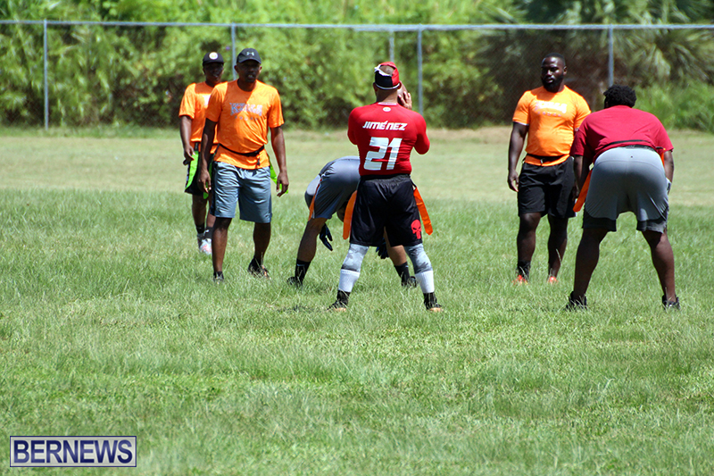 Flag-Football-Bermuda-Sept-12-2019-17