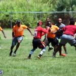 Flag Football Bermuda Sept 12 2019 (18)