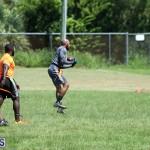 Flag Football Bermuda Sept 12 2019 (19)
