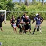 Flag Football Bermuda Sept 12 2019 (6)