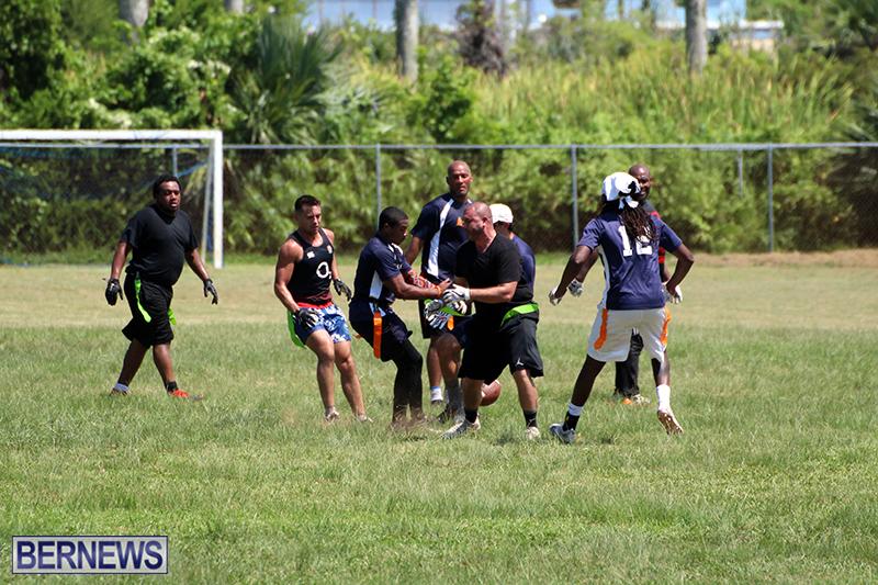Flag-Football-Bermuda-Sept-12-2019-6