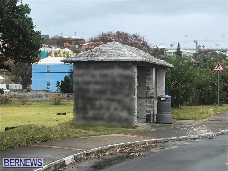Graffiti Bermuda September 2019 (1)