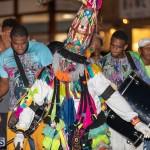 Harbour Nights In Hamilton Bermuda, September 4 2019-6522