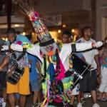 Harbour Nights In Hamilton Bermuda, September 4 2019-6523