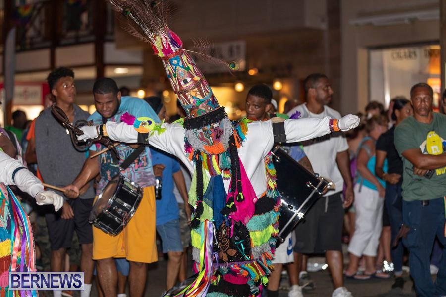 Harbour-Nights-In-Hamilton-Bermuda-September-4-2019-6523
