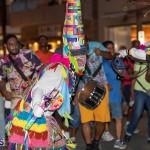 Harbour Nights In Hamilton Bermuda, September 4 2019-6525