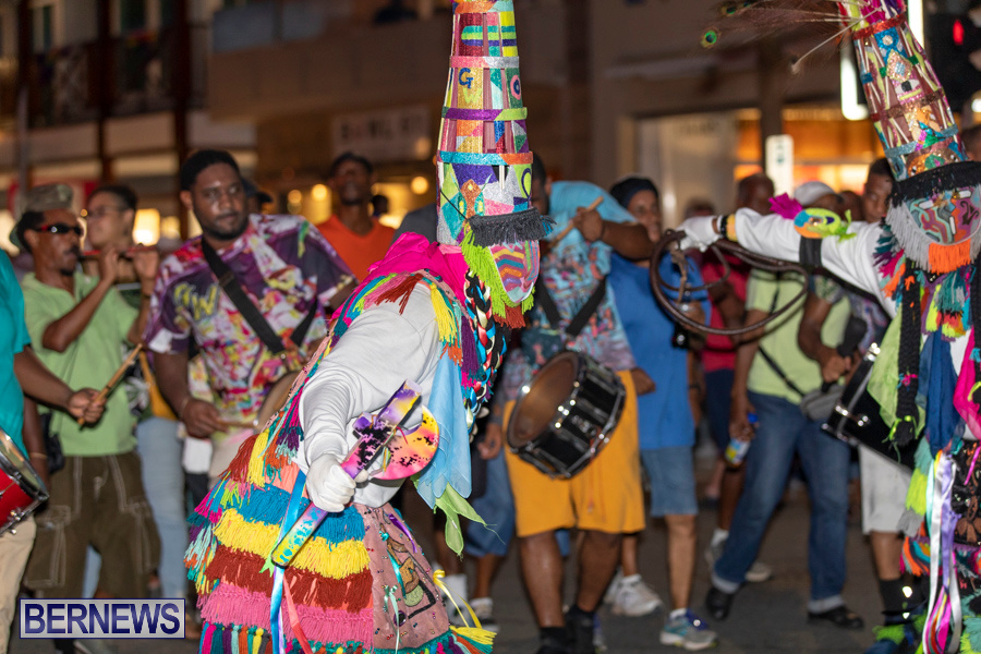 Harbour-Nights-In-Hamilton-Bermuda-September-4-2019-6525