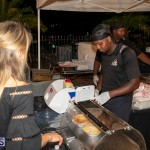 Harbour Nights In Hamilton Bermuda, September 4 2019-6529