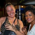 Harbour Nights In Hamilton Bermuda, September 4 2019-6531