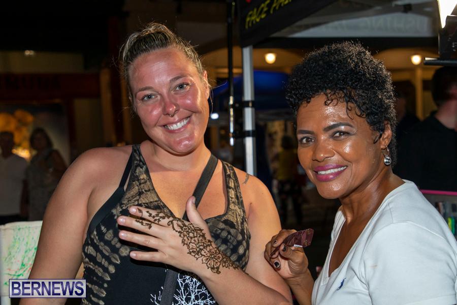 Harbour-Nights-In-Hamilton-Bermuda-September-4-2019-6531