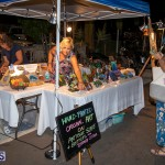 Harbour Nights In Hamilton Bermuda, September 4 2019-6535