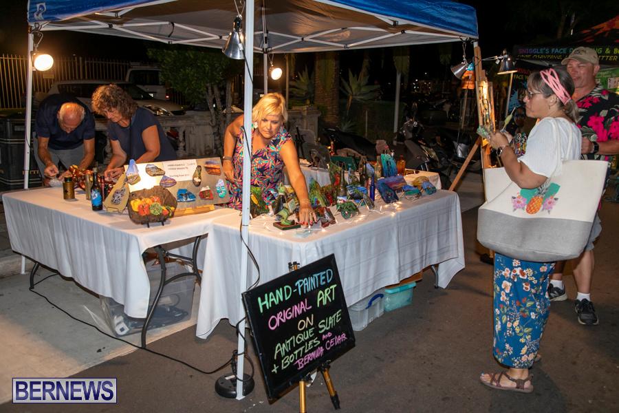 Harbour-Nights-In-Hamilton-Bermuda-September-4-2019-6535