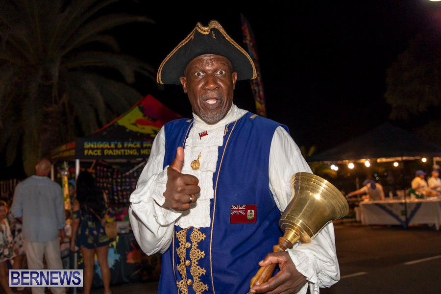 Harbour-Nights-In-Hamilton-Bermuda-September-4-2019-6539
