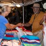 Harbour Nights In Hamilton Bermuda, September 4 2019-6560