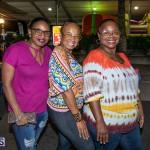 Harbour Nights In Hamilton Bermuda, September 4 2019-6567
