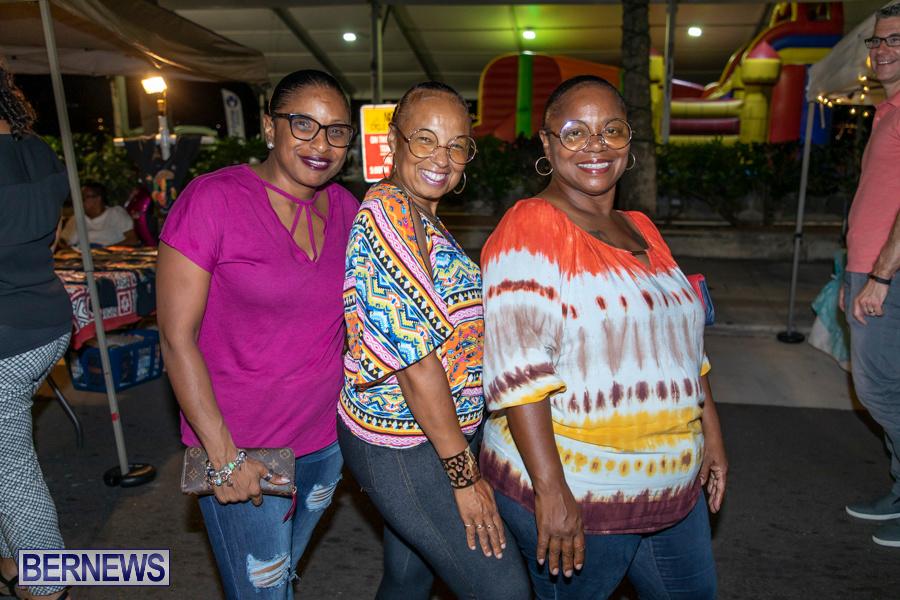 Harbour-Nights-In-Hamilton-Bermuda-September-4-2019-6567