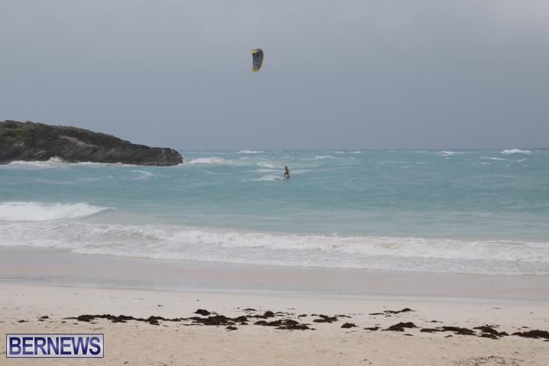 Horseshoe Bay Beach Bermuda Sept 18 2019 (11)