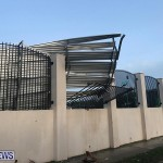 Hurricane Humberto Damages Bermuda Sept 19 2019 (1)