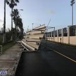 Hurricane Humberto Damages Bermuda Sept 19 2019 (3)