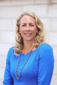 Kirsten Beasley Bermuda Sept 2019