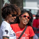 Labour Day Parade Bermuda, September 2 2019-5289