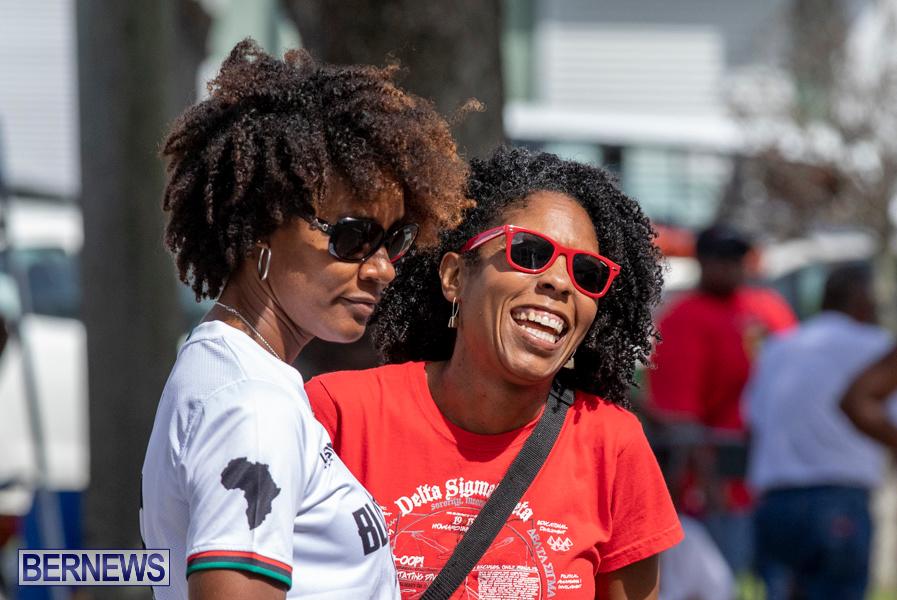 Labour-Day-Parade-Bermuda-September-2-2019-5289