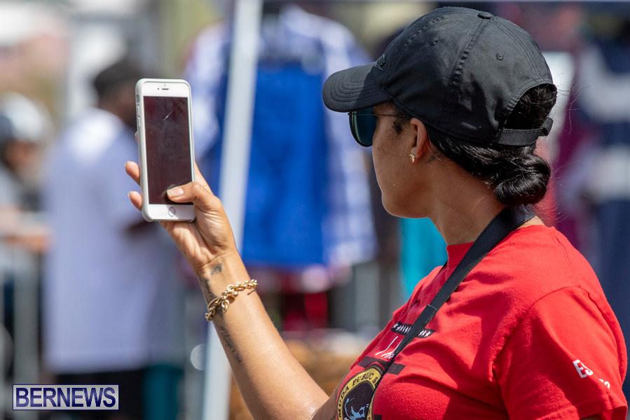 Labour-Day-Parade-Bermuda-September-2-2019-5291