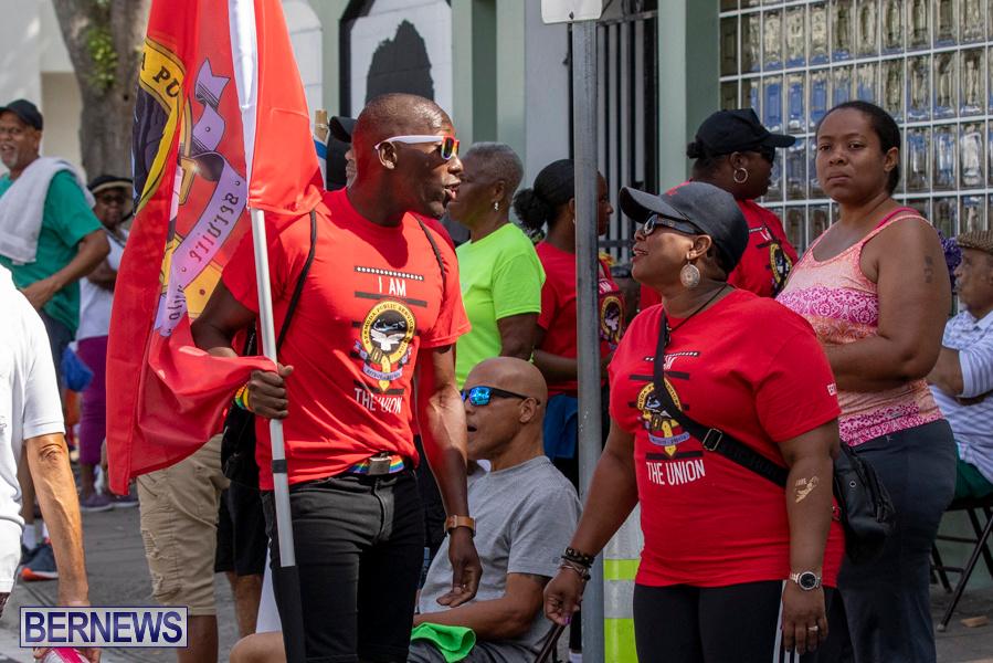 Labour-Day-Parade-Bermuda-September-2-2019-5296
