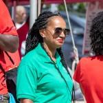 Labour Day Parade Bermuda, September 2 2019-5323
