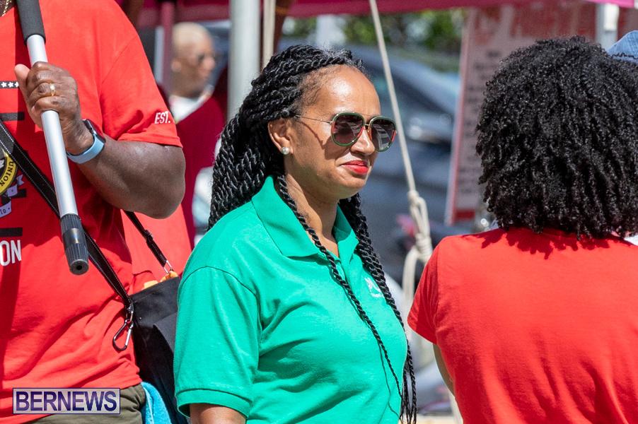 Labour-Day-Parade-Bermuda-September-2-2019-5323